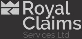 Royal Claims Services Ltd.